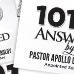 Frequently Asked Questions about Pastor Apollo Quiboloy
